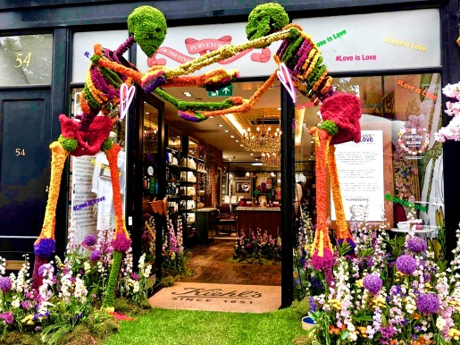 chelsea-in-bloom-kiehls (1)